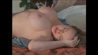 Симпатичная порнушка с 2-мя шлюхами Full hd